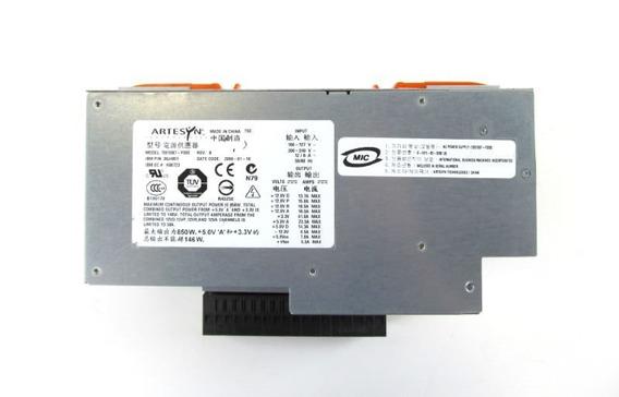Fonte Ibm 97p2330 Model 7000786-0000 Type H85684