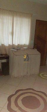 Imagem 1 de 13 de Casa à Venda, Residencial Parque Pavan, Sumaré. - Ca14533