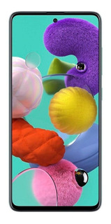 Samsung Galaxy A51 Dual SIM 128 GB Prism crush blue 4 GB RAM