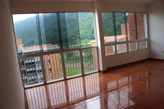 Se Vende Espectacular Penthouse En El Gianny
