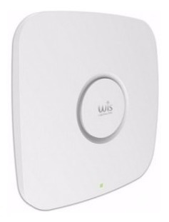 Access Point Wifi Wisnetworks 2,4/5ghz Dual Wcap-ac