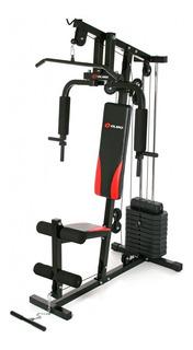 Multigym Olmo Musculacion Fitness 44 1fo9101 Y
