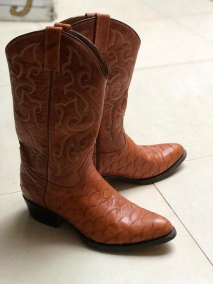 disfruta del envío gratis salida online a un precio razonable Botas Montana Oso Hormiguero en Mercado Libre México