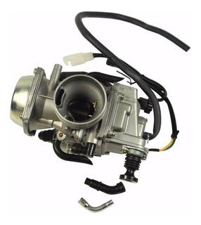 Carburador Honda Rancher Trx 350cc 2001 A 2006 Nuevo