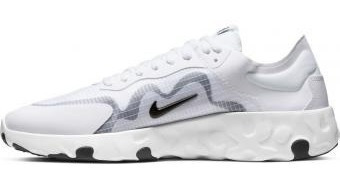 Tenis Nike Renew Lucent
