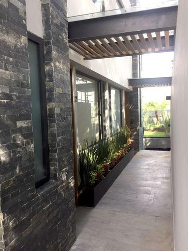 Venta Casas Condominio Cuajimalpa