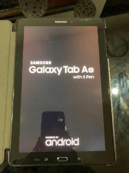 Tablet Samsung Galaxi A6 32gb