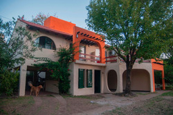 Departamentos Tipo Casas, Alquiler Temporario, Playa