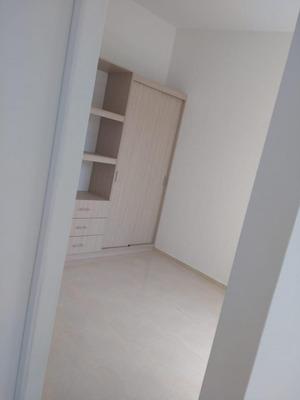 Apartamento En Arriendo Conjunto Residencial Entresierras 793-275