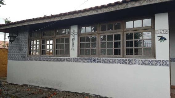 Casa No Bairro Indaiá