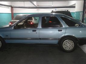 Ford Sierra Ghia 2.3 Full Nuevo. Gnc Permuto X Auto Chico.