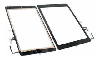 Tactil Touch iPad 5 Air A1474 A1475 A1476