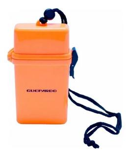 Porta Objetos Mobile Xg - Guepardo