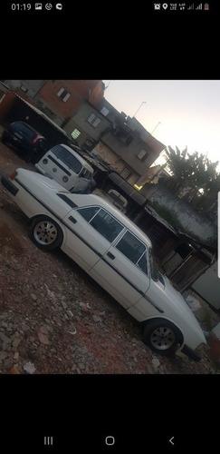 Chevrolet Opala  Opala Comodoro 4cc