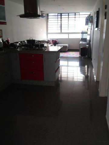 Rm Apartamento En Venta 20-822