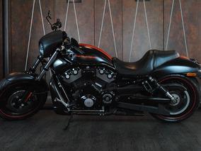 Harley Davidson Road Special