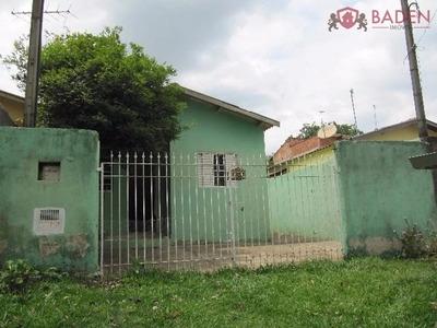 Casa - Ca00554