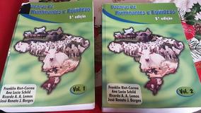 Dre 3° Ed. 2 Volumes