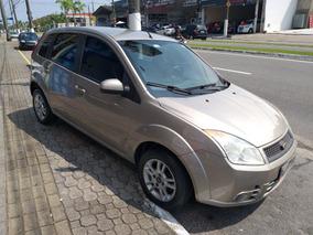 Ford Fiesta 1.0 Pulse Flex 5p