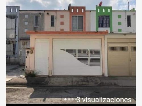 Casa Sola En Venta Arboledas San Ramon