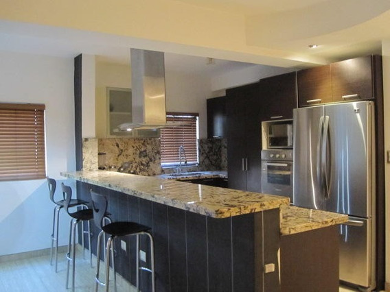 Apartamento En Venta Urb El Bosque Mls 20-6754 Jd