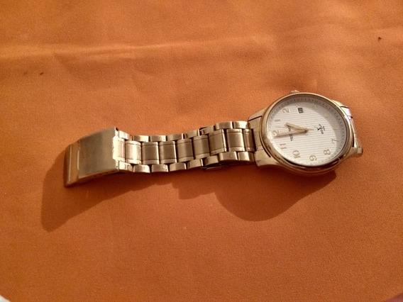 Relógio Technos Gold Dourado