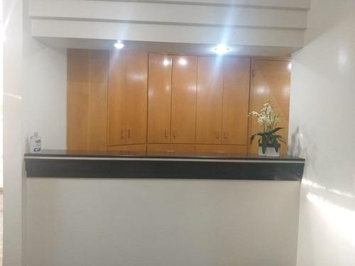 Prédio Para Alugar, 254 M² Por R$ 10.000,00/mês - Jardim Califórnia - Ribeirão Preto/sp - Pr0010