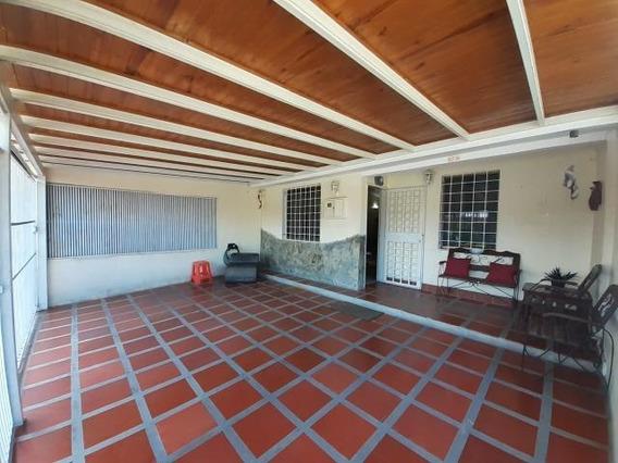 Casas En Venta El Placer Cabudare, Lara Rahco