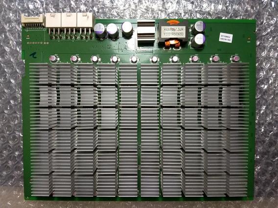 Placa Hash Antminer D3 19.3 Gh/s V 2.2