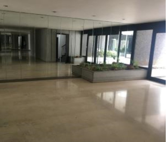 Apartamentos En Alquiler Inmueblemiranda 20-7758