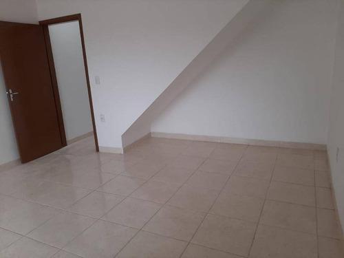 Imagem 1 de 17 de Casa Com 3 Dormitórios À Venda, 125 M² Por R$ 420.000,00 - Vila Barcelona - Sorocaba/sp - Ca8631