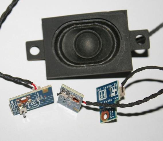 Sensores Para Projetor Sony Vpl Es5