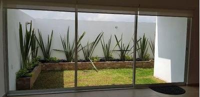 Preciosa, Bio Grand Juriquilla, Roof Garden, Alberca, Lujo