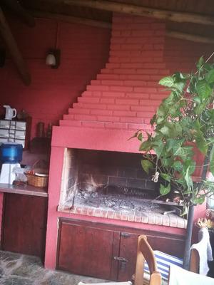 3 Dorm Con Placard, 1 Baño, Garage, Labadeso,living Y Más.