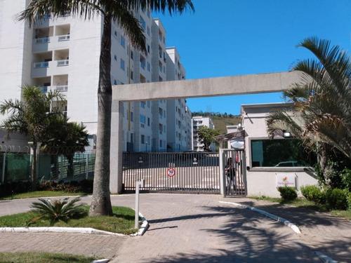 Apartamento Com 2 Dormitórios À Venda, 45 M² Por R$ 230.000,00 - Rio Branco - Porto Alegre/rs - Ap0544