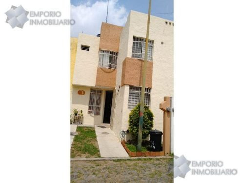 Casa Venta Villas Del Ixtepete $1,200,000 A257 E1