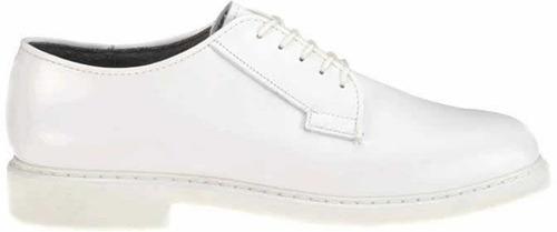 Remate Zapatos Bates De Charol