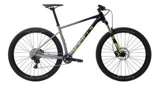Bicicleta Mtb Marin Nail Trail 6 Rockshox R29 1 X 11v - Ciclos