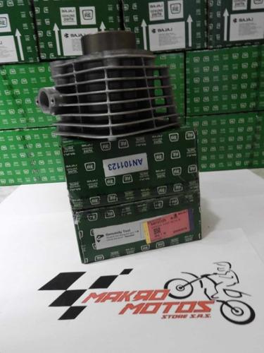 Cilindro Motocarro Bajaj 205