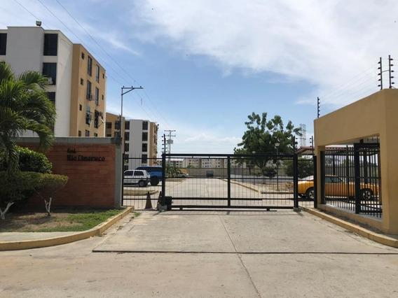 En Venta Residencias Sinaruco Paraparal Cod:417042
