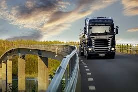 Scania G 310 La 4x2 2017