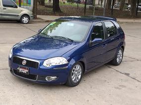 Fiat Palio 1.4 Elx 2010 $165000