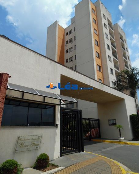 Apartamento - Ap00273 - 32624545