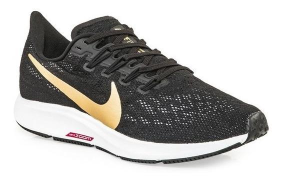 Nike Air Zoom Pegauss 36 W Mode4321