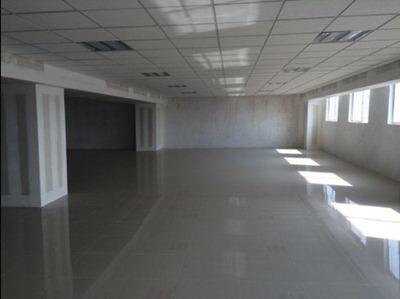 Skg Asesores Renta Edificio Granjas México