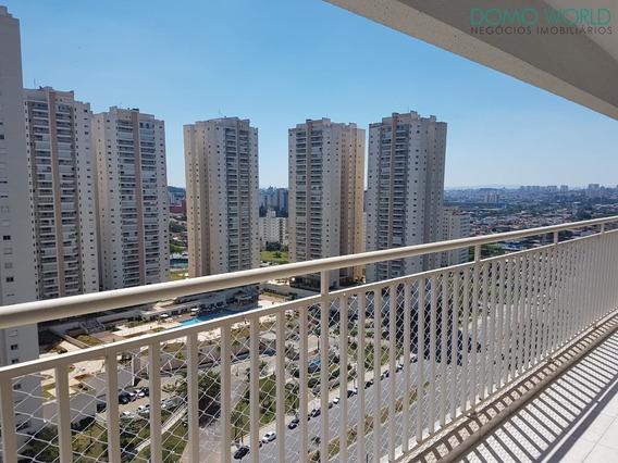 Condomínio Completo - Excelente Localização! - Ap01686 - 33612645
