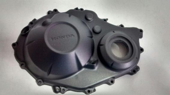Tampa Motor Embreagem Honda Cbr 1000 2015 Original (11312)