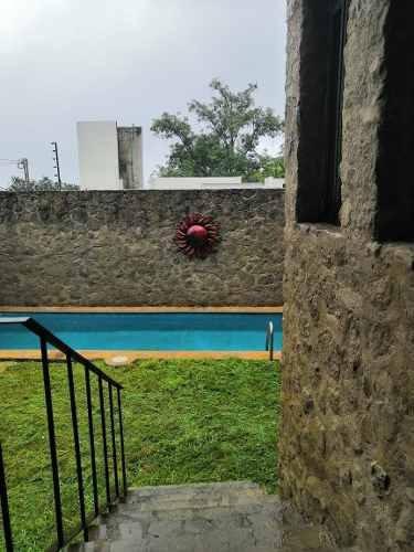 Tlaltenango Para Fin De Semana En Cuernanvaca Morelos