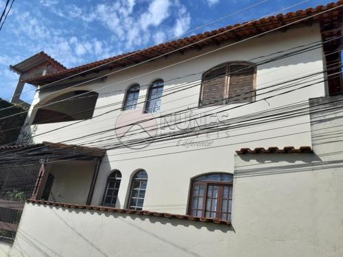 Casas - Ref: V089861