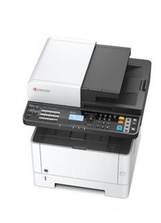 Impresora Multifuncional M2135dn